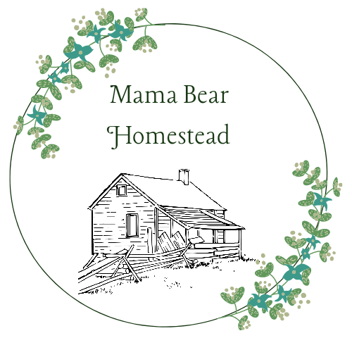 Mama Bear Homestead